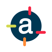 logo-auditme-carte.png